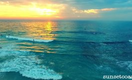 WEST AUS SURF LIFE