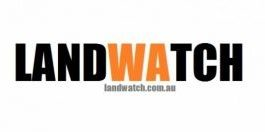 LAND WATCH WA