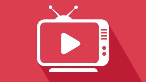 TV LAND WA