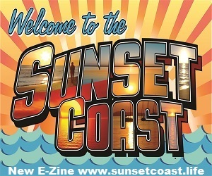 SUNSET COAST XYZ LIFE