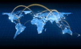 WORLD of NEWS