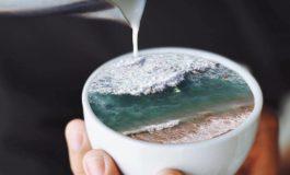 WEST CAFE LIFE