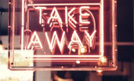 TAKE AWAY WA